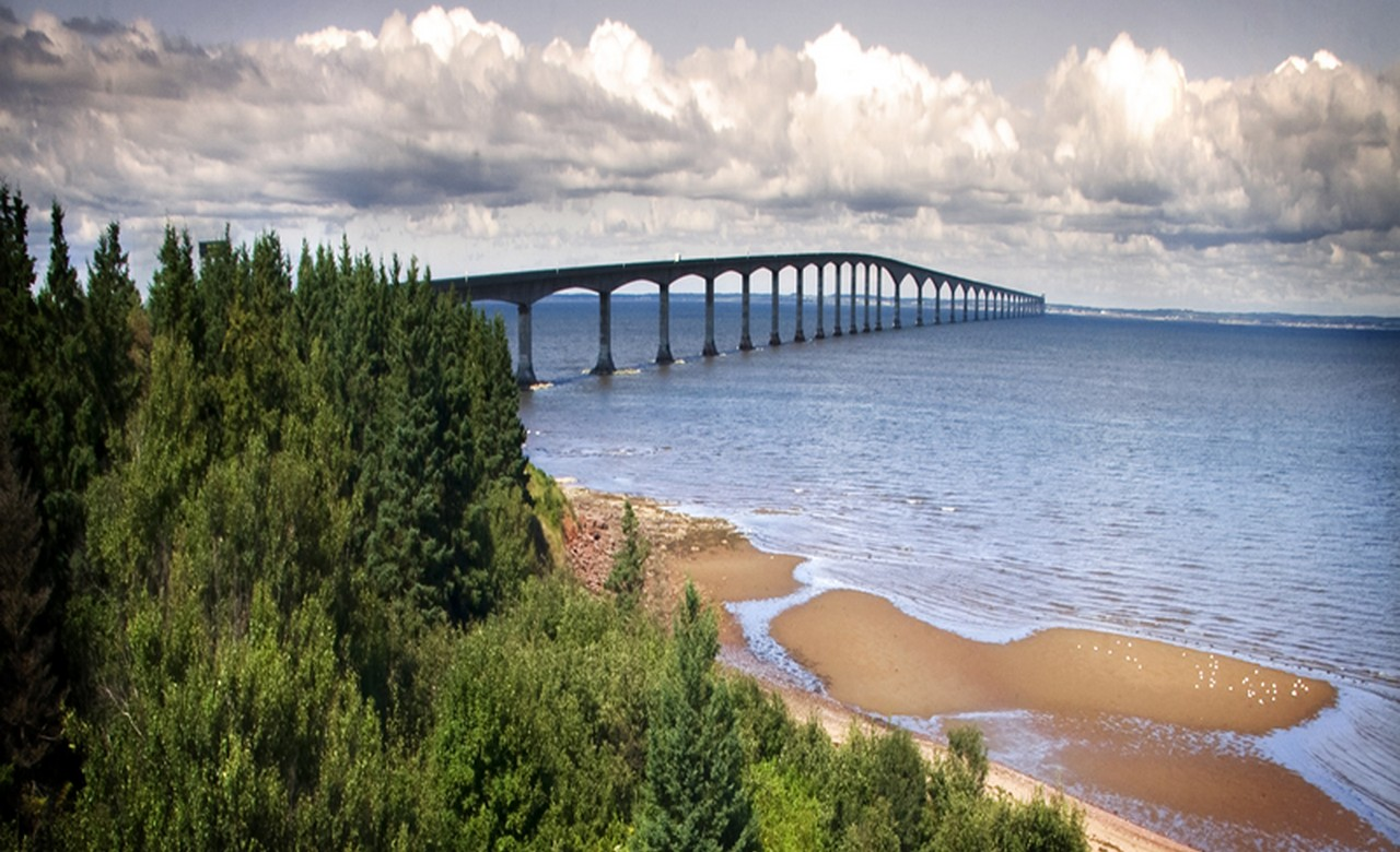 Confederation Bridge1