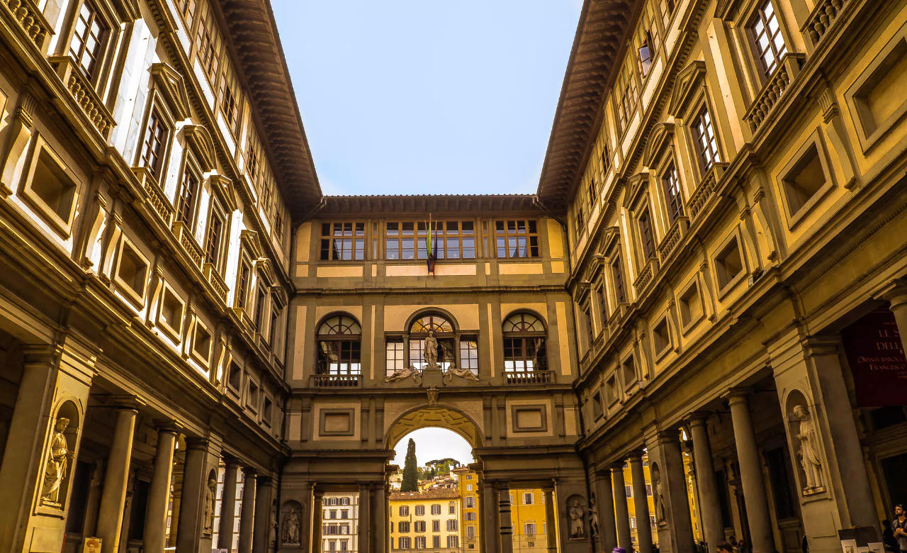 Florence 3