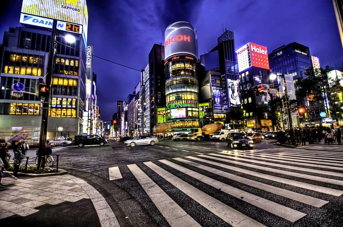 Ginza_at_Night,_Tokyo
