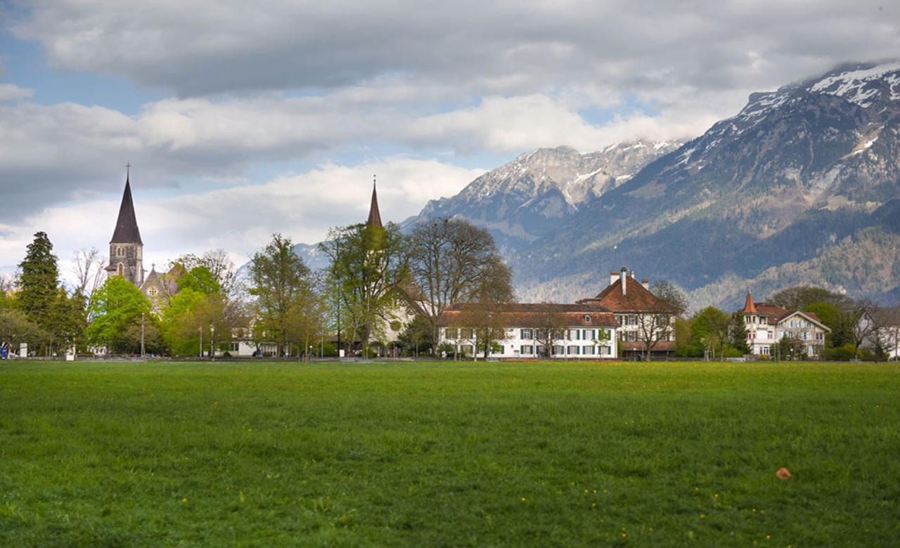 Interlaken 6