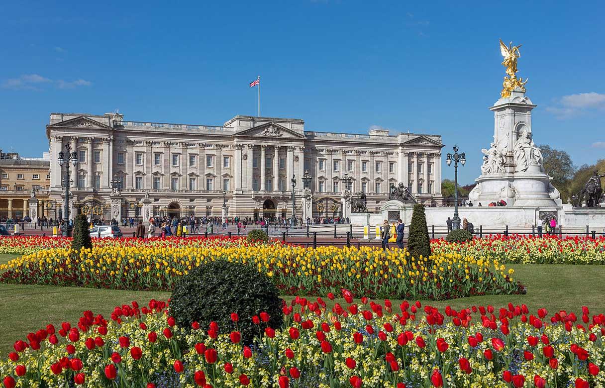 backingham_palace