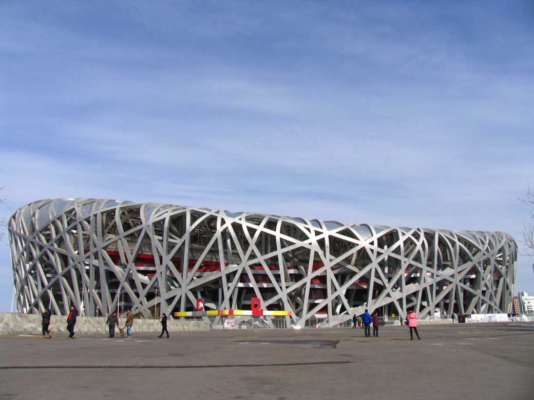 nest_the_olympic_park_square_steel