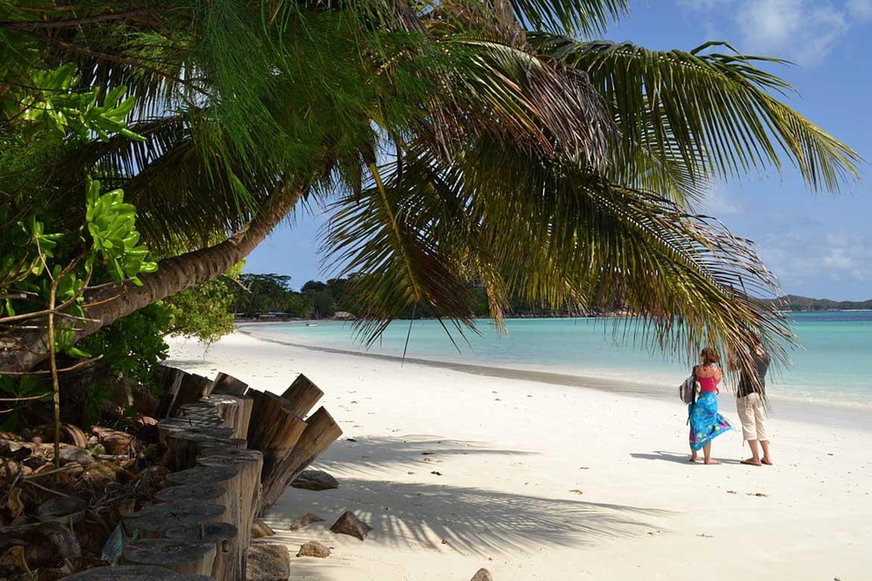 Praslin Island2