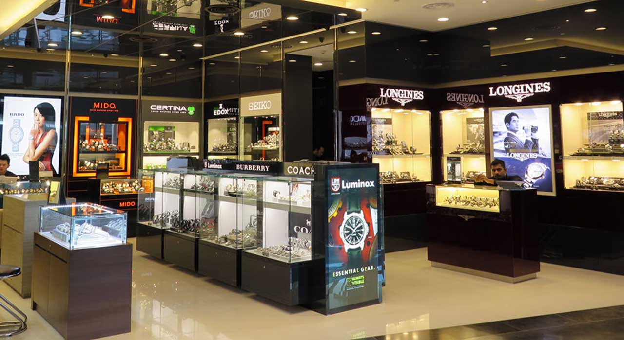 watch outlet 3