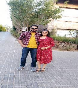 Memorable Stay With Ananta Udaipur