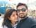 Mr. Darpan Patel