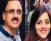 Mr. Kishor Pabari